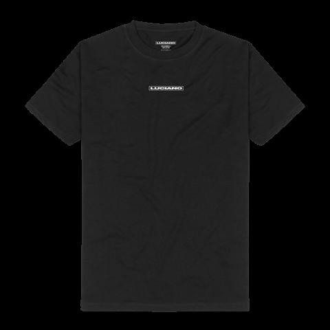 EXOT von Luciano - T-Shirt jetzt im Locosquad Shop